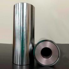 CNC-Precision-Parts
