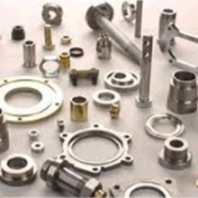 Quality Machine Shop Parts