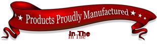 Machine Shop | Precision CNC Machining | York SC